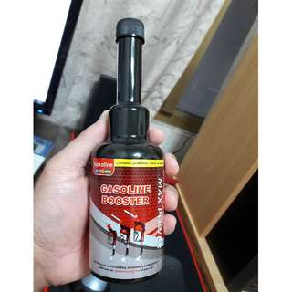 FUEL INJECTOR CLEANER, 噴射清潔器