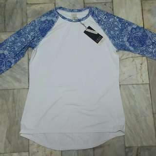 Calia Rash Guard XL