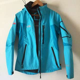 The North Face Jacket Sz M/10