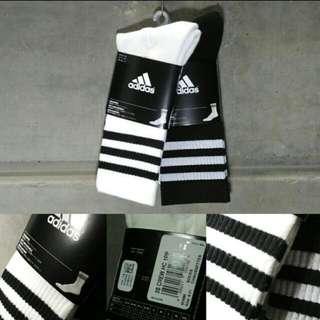 Adidas Stripe Socks