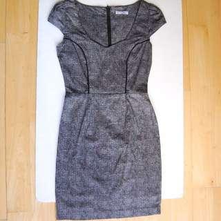 Hot options dress