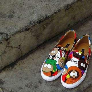 Reprice Primadonna Shoes