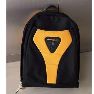 Hedgren Backpack Original 100%