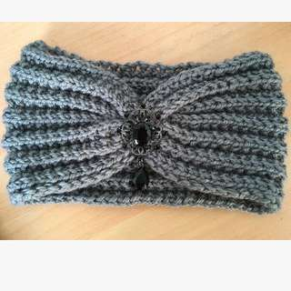 Headband/Turban/hat