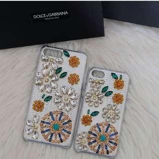 Dolce & Gabbana 7 & 7+