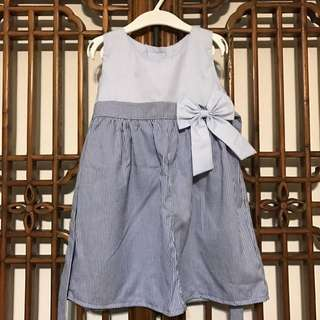 Upcycle Your Old Shirts/Dresses As Keepsakes For Kids