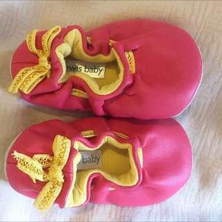 Baby Shoes John Lewis Uk