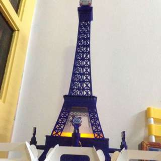 2 for $50 IEFFEL TOWER JUG