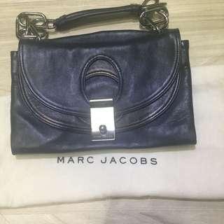 MARC JACOB Small Bag