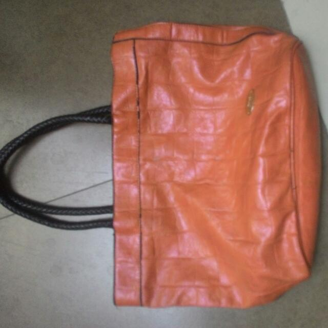 REPRICE!!! Cleo shoulder Bag