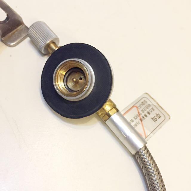 COMP-4 便利爐具