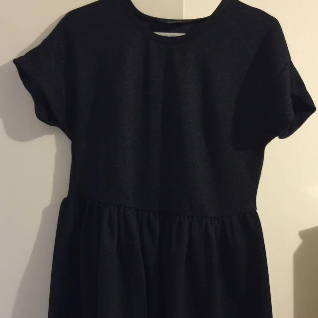 Dress (Decjuba)
