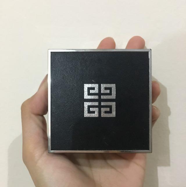 Givenchy Prisme Libre Powder