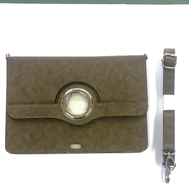 Handbag Case (IPAD)
