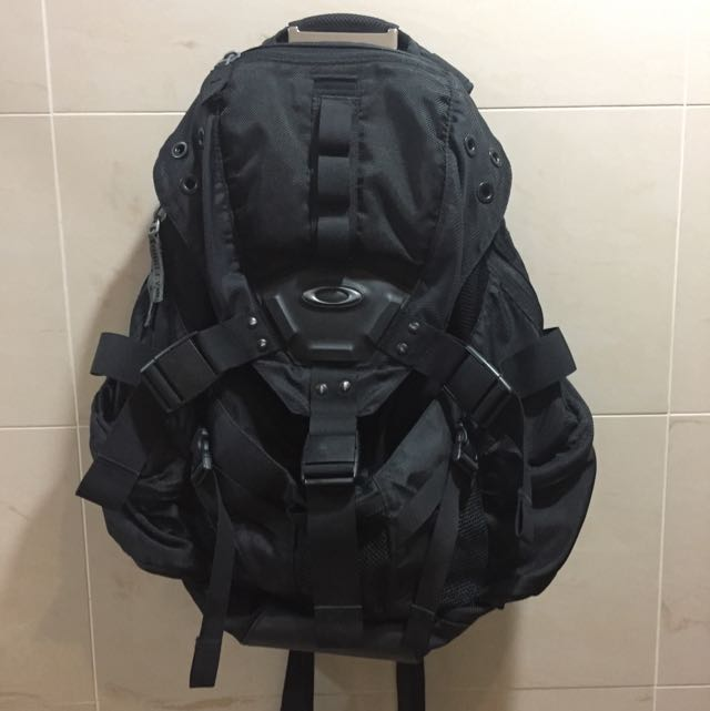 OAKLEY 奧克利 ICON BACKPACK 3.0後背包