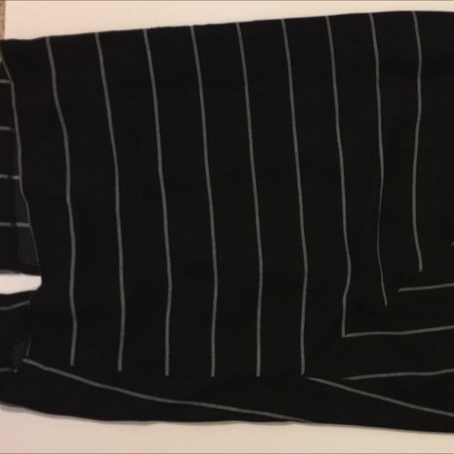 Skirt (Forcast)