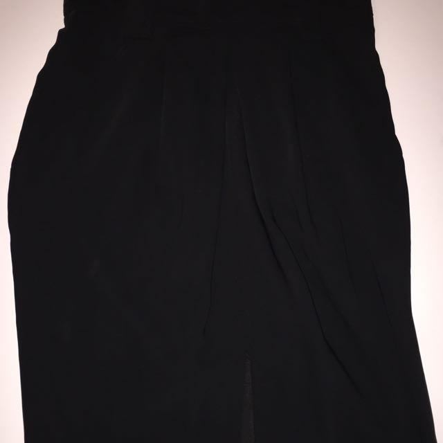Skirt (Portmans)