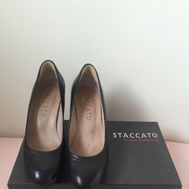 Stacatto