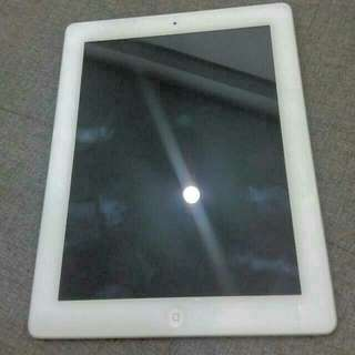Apple iPad 3 - 16GB & WIFI