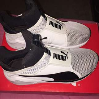 Puma Shoes Brand New