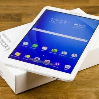 Samsung Galaxy Tab A6 10.1 Wi-Fi