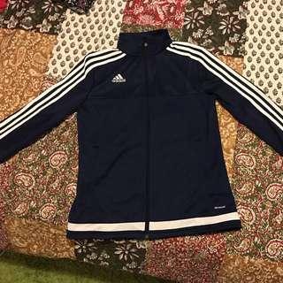 Adidas Tiro 15 Jacket