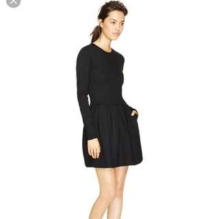 Aritzia Tartine Dress Size 6