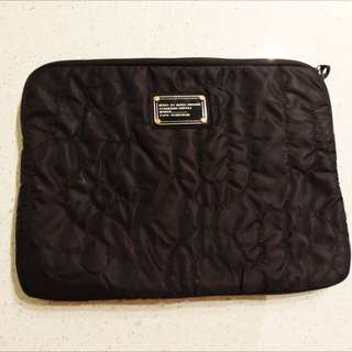 Marc By Marc Jacobs Laptop Case (13 Inches)