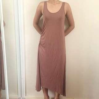 Sportsgirl Maxi Dress