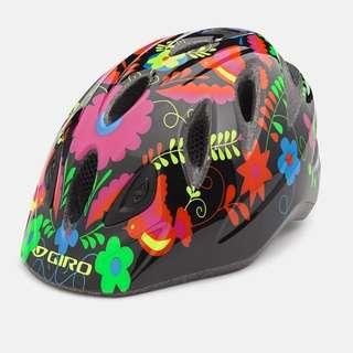 Giro Rascal Kids Helmet