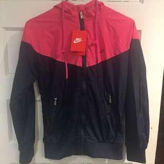 New Nike Jacket