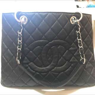 Chanel GST Bag (rep)