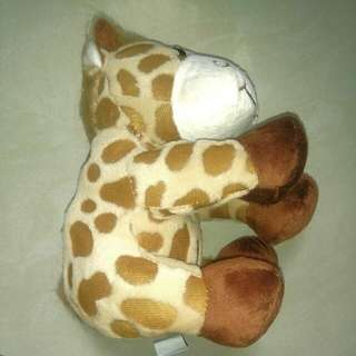 Cute Toy (Brand New)