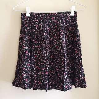 Princess Highway / S6 / Flippy Skirt