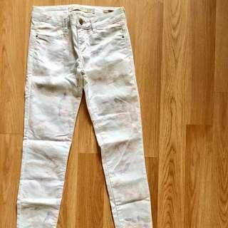 Zara Tracy luv Pants