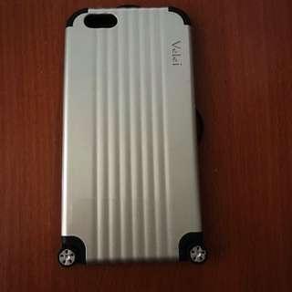 I Phone6 手機殼(4.7寸)