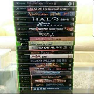 Xbox Live Games! Cheapest!