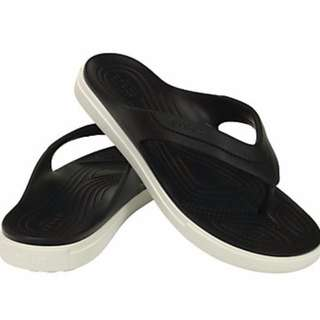 Crocs CitiLane Flip for P1590