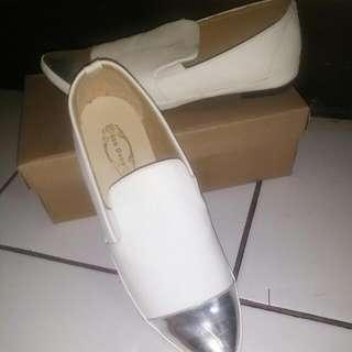 San Dona Shoes