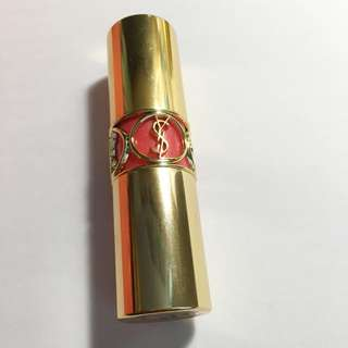 YSL Lipstick 圓管唇膏33號色