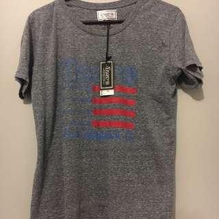 CottonOn Shirt