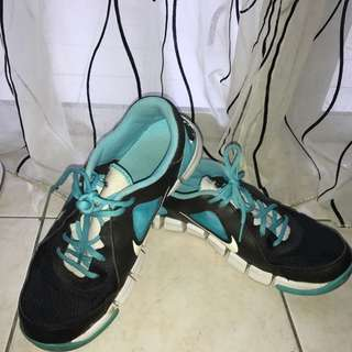 Original Nike Training Shoes