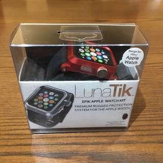 Lunatik Epik Apple Watch Case 42mm