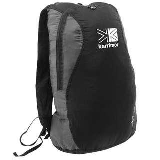 Packable Bag 20L