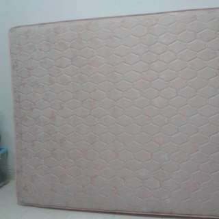 Springbed Airland 160x200