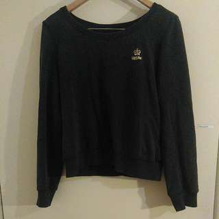 REDUCED Mossimo Sweater