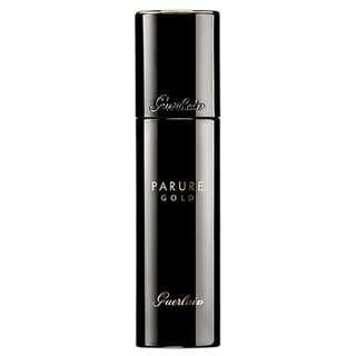 [英國正品代買] 嬌蘭 Guerlain 24K純金光系列底妝 粉底液 SPF 30 PA+++