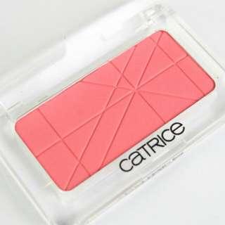 Catrice Defining Blush 040 Think Pink