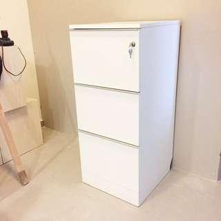 Cabinet / Drawer / Storage
