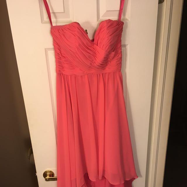 Bridesmaids / Prom Dress
